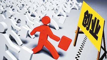 2007年3月支持初创小企业CRM活动