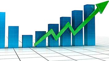 2009年12月付费客户突破5000家