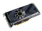 GeForce GTX 560Ti