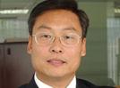 SAP中国区首席架构师<BR/>鲁百年博士