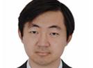 华为企业业务IT解决方案高级架构师 方兴