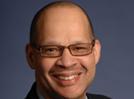 英特尔架构事业部副总裁<BR/>Tony  Neal-Graves