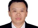 安捷信网络技术公司CTO<BR/>王涛