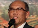 SAP中国副总裁<BR/>潘应麟
