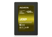 威刚SX900 128G SSD