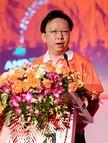 AMD全球副总裁 郭锦龙
