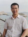 福建安泰盛总经理 汤仙炉