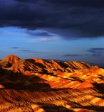 Day5  10月8日(周一) 青海湖―张掖丹霞地貌