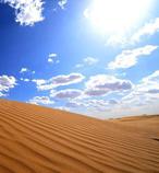 Day8 10月11日(周四) 二道桥―巴丹吉林沙漠