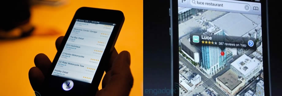 苹果设计师声称iphone 5是苹果公司目前为止最薄最轻的手机,它在使用
