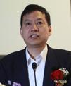 国家863计划HPC组长 钱德沛