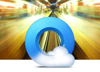 X架构和X5内核手机QQ浏览器体验