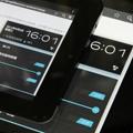昂达IPS平板连挑Nexus 7