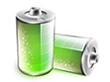 1930毫安超大容量电池,可以保证你的手机待机更久,玩的更尽兴