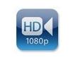摄像,1080p HD 高清令人惊艳。 查看如何使用 无论走到哪里,都可拍…