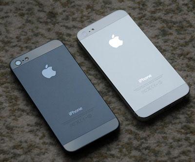 【iphone5发布会】iphone5上市时间