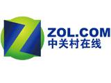 大中华区最具商业价值的IT专业门户网站