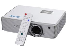 Acer K750