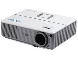 超值1080p影院投影机 宏碁H6500首测