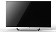 TCL 47V6500电视赏析