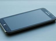 三星首款WP8手机ATIV S