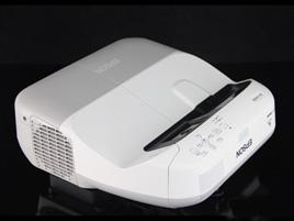 爱普生CU610Wi产品特点