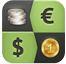 《货币换算器》