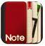 《NoteLedge》