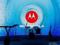摩托罗拉移动放弃苹果诉讼