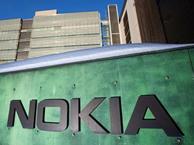 诺基亚计划出售芬兰总部