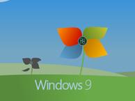 微软已着手研发Win9