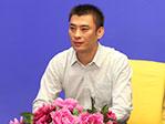 瑞势李志龙专访
