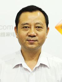 万和宫培谦:为新能源豪掷3.5亿