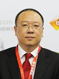 格兰仕陆骥烈:竞争关键看品牌
