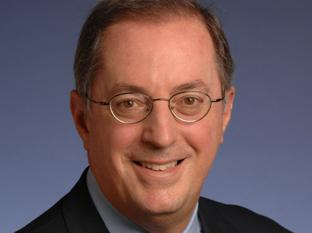 英特尔公司总裁兼首席执行官<BR/BR>保罗 欧德宁(Paul Otellini)