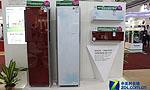海信冰箱产品顺德展出