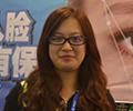 汉王e典笔亮相eMEX2012