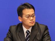 佳明航空航海与中国有合作