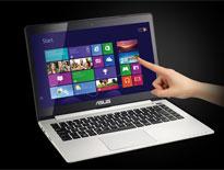 华硕VivoBook S400