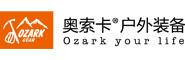 ozarkgear