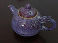 标题:茶具<br/> 型号:HTC One X<br/>
