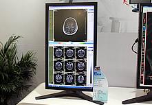 优派临床复诊显示器VM2771c4