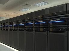 【高可用性】EMC高端存储系列