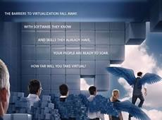Windows Server 2012宝典