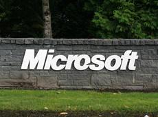 坐享其成微软免费十