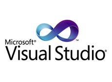 Visual Studio经典15年
