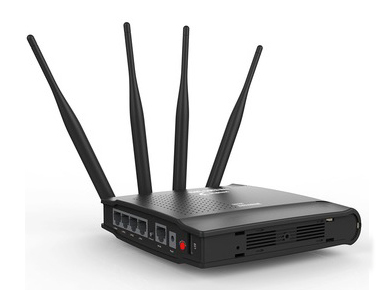 """""""远程下载神器""""——磊科NW765云无线路由器"""