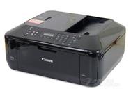 经济打印传真一体机E608