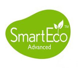 SmartEco技术解析