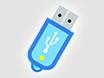USB安全弹出